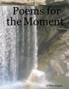 Poems For The Moment