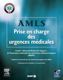 AMLS, Prise en charge des urgences médicales