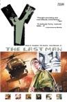 Y The Last Man Vol 2 Cycles