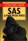 SAS And Other Special Forces