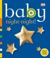 Baby Night Night Enhanced Edition