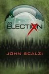 An Election