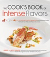 The Cooks Book Of Intense Flavors