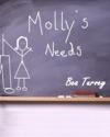 Mollys Needs