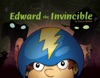 Edward The Invincible