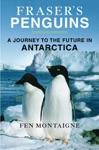 Frasers Penguins