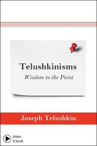 Telushkinisms
