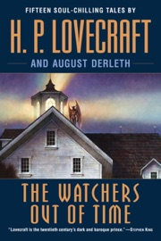 Download of The Watchers Out of Time PDF eBook