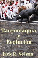 Tauromaquia y evolución