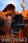 White Apaches Woman