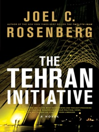 The Tehran Initiative PDF Download