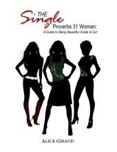 The Single Proverbs 31 Woman
