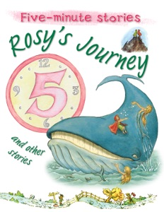 Rosy's Journey and Other Stories