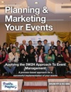 Planning  Marketing Your Events