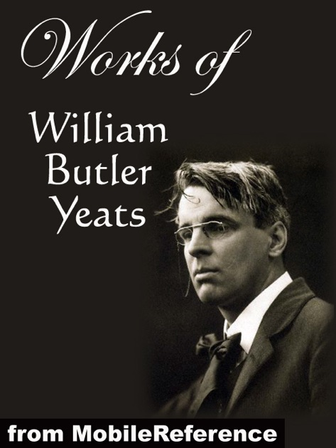 william butler yeats the cap and bells The poem when you are old by william butler yeats, read by emma fielding with a music for strings in c#-minor op429trio by herb weidner and a painting by.