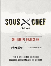 Download Sous Chef Series