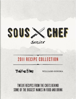 Sous Chef Series image