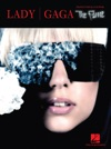 Lady Gaga - The Fame Songbook
