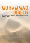 Muhammad I Bibeln