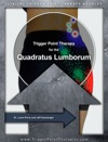 Trigger Point Therapy For The Quadratus Lumborum