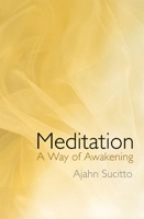 Meditation - A Way of Awakening
