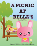 A Picnic at Belle's