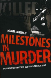 Milestones In Murder