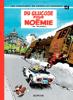 Fournier - Du glucose pour Noémie artwork