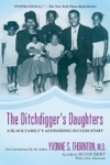 The Ditchdiggers Daughters