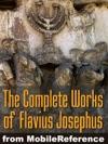 Works Of Josephus Flavius