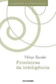 Fronteiras da inteligência Book Cover