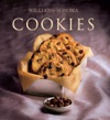 Williams-Sonoma Cookies