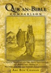 QurAn-Bible Comparison