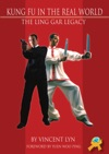 Kung Fu In The Real World
