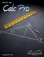 How to Use Calc Pro