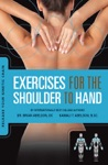 Exercises For The Shoulder To Hand