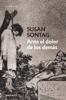 Ante el dolor de los demás - Susan Sontag