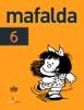 Mafalda 06 (Español)