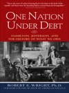 One Nation Under Debt