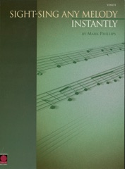 Sight-Sing Any Melody Instantly (Music Instruction)