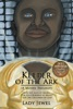 Keeper of the Ark (A Moses Trilogy)