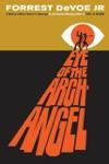 Eye Of The Archangel