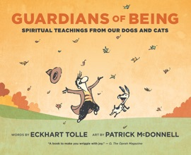 Guardians of Being PDF Download