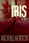 Iris A Devil Have Mercy Side Story