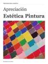 Apreciacion Estetica Pintura