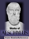 Works Of Aeschylus