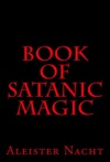 Book Of Satanic Magic