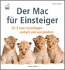 Der Mac für Einsteiger