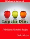Efficient  Balanced Leptin Diet