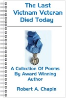 Poems About Vietnam